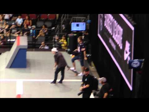 shane o'neill street league 2015 new jersey highlights
