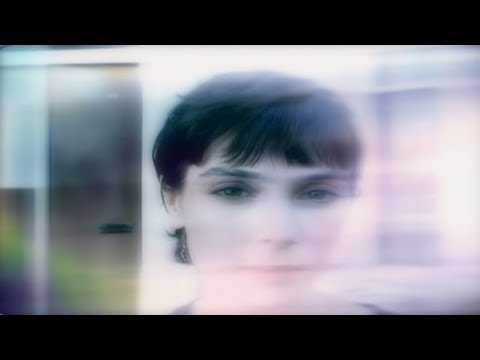 All Apologies - Sinéad O'Connor