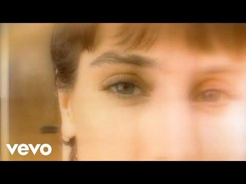 All Apologies - Sinéad O'Connor