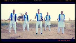 Fikremariam Gebru Fea. Getachew Hailemariam - Sinjaleda - Ethiopian Music New