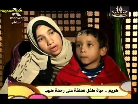 زنا المحارم قصص حقيقيه هزت ...