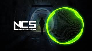 Acejax feat. Danilyon - By My Side [NCS Release]