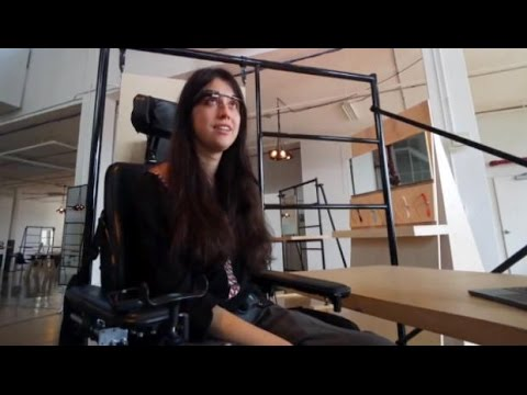 Inspiration for Innovation: How disabilities are changing big business