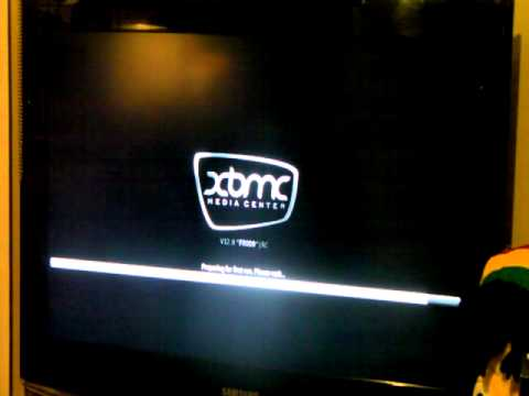 G-Box Midnight TUTORIAL HOW TO INSTALL ULTRA FAST. ULTRA SLIM Barebone XBMC