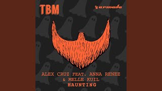Haunting (Instrumental Radio Edit)