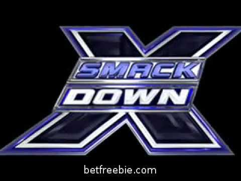 MUST SEE WWE SmackDown 6/24/11 Spoilers  Read Description