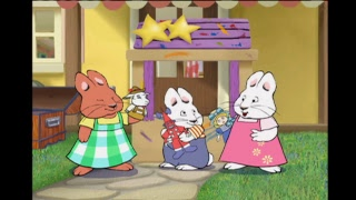 Max & Ruby Full Episodes | English | Live