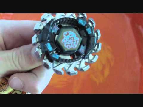 Beyblade Reviews Metal Fusion Beyblade Metal Fusion Burning