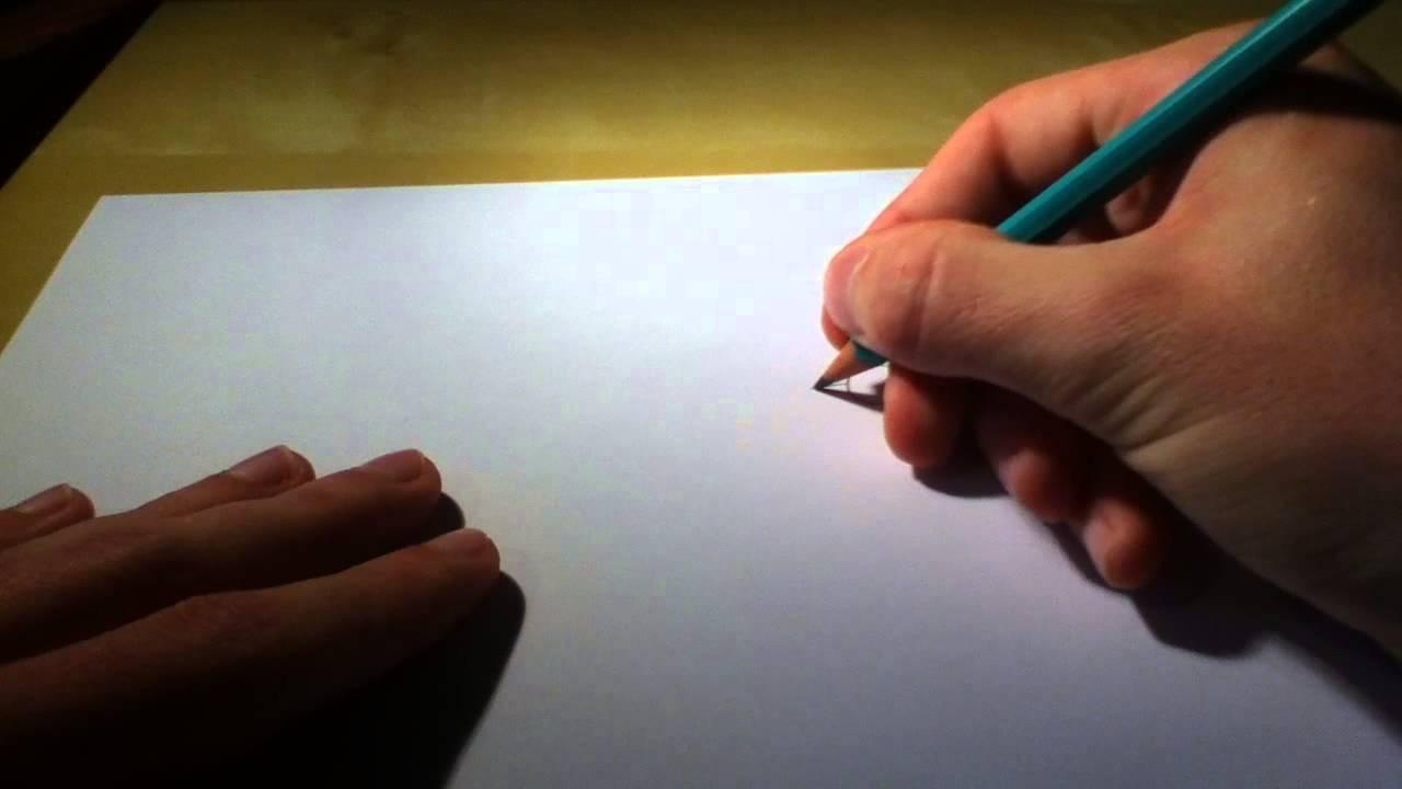 Dessiner un oiseau facile apprendre dessiner un oiseau - Comment dessiner un train ...