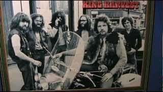 King Harvest Dancing In The Moonlight Original Stereo