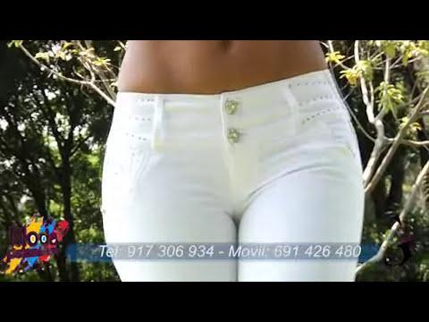 Gogo Jeans, Colección otoño 2011