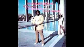 barry white SUPER MIX