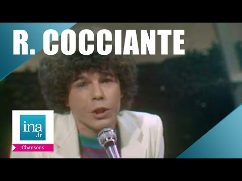 Download richard cocciante le coup de soleil 1980 - Coup de soleil richard cocciante paroles ...