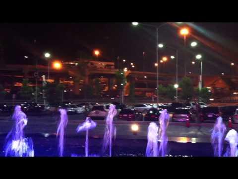 Maga Bangna Bangkok Thailand