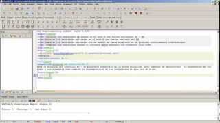 tutorial imagenes latex