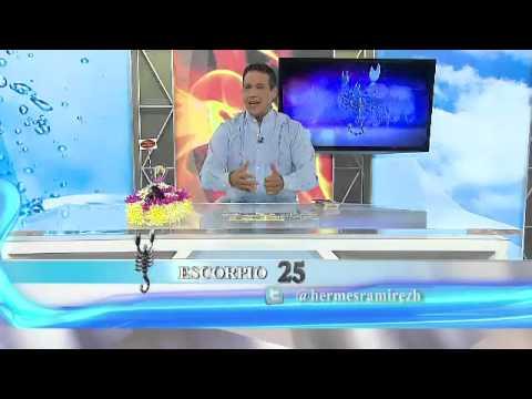 2702/2015 - Código Hermes | Programa Completo