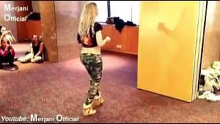 Download O O Arabic Song   Romantic Belly Dance   CLUB TAKSIM MIT BEAT 3Gp Mp4