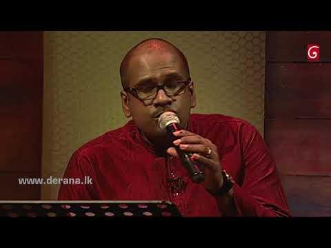 Mata Mathakai - Indrani Perera @ Leya Saha Laya ( 28-12-2018 )