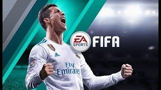От бронзы до легенды #2 | БОМБИТ!!! FIFA Mobile 18