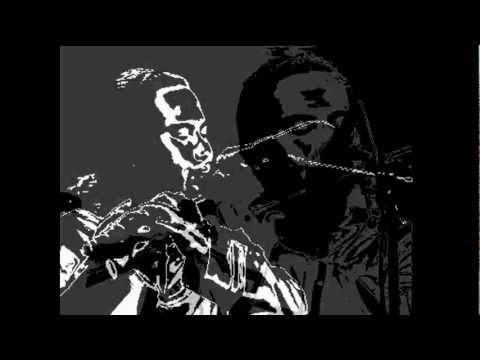 Kau Yang Bernama Seri Hd - Mohar (flute Instrumental) video