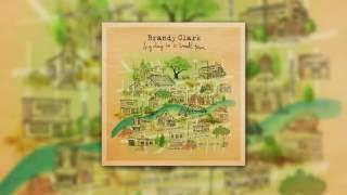 Brandy Clark Broke