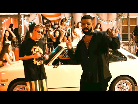 Lil Nas X, Drake, Nipsey - Old Town Road (ft. Billy Ray Cyrus) [Music Video]