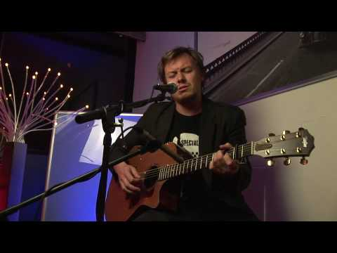 John Garrison - so Close Acoustic (rmtv Official) video