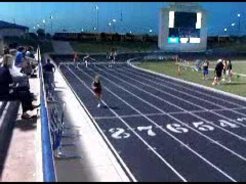 diana-300-hurdles.3GP