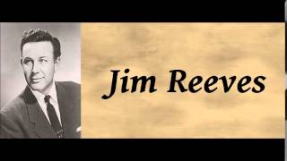 Watch Jim Reeves All Dressed Up And Lonely video