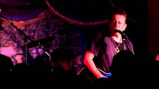 Live Forever - Joe Ely