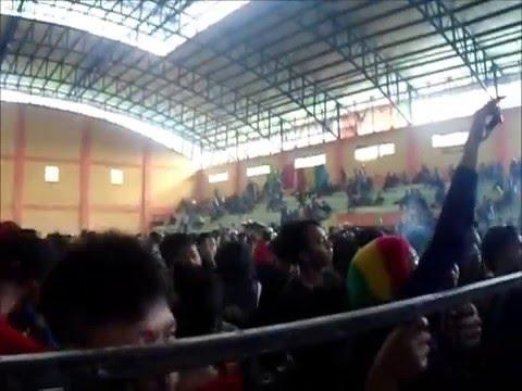 Dream Will Come True - Rasa Rasta Band Reggae Tegal