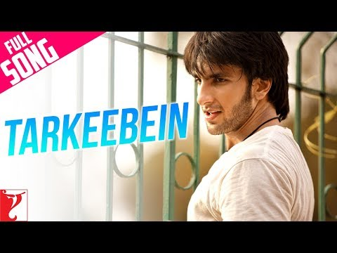 Tarkeebein - Full Song - Band Baaja Baaraat