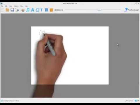 Easy Sketch Pro Review   Full Demonstration of Easy Sketch Pro