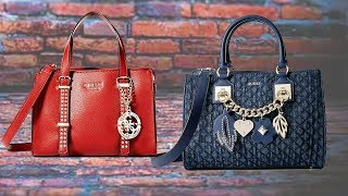 10 Expensive Designer Bags That Every Woman Will Desire