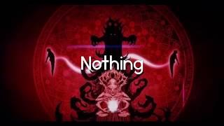 Erebus - Aversions Crown unofficial lyrics video