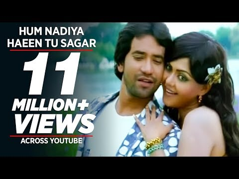 Hum Nadiya Haeen Tu Sagar (full Bhojpuri Hot Video Song) Feat. Dinesh Lal Yadav & Hot Rinkoo Ghosh video
