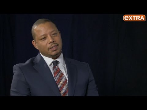 Terrence Howard Reveals Post-'Empire' Plans and Fans Aren't Going to Be Happy