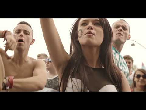 Imperialite - In Our Memories (Hardstyle) | HQ Videoclip