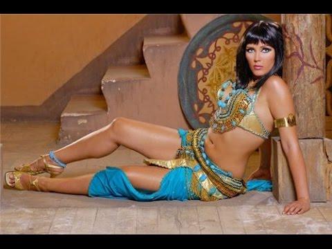 Большой обман Древнего Египта секрет молодости |путин| сирия |игил