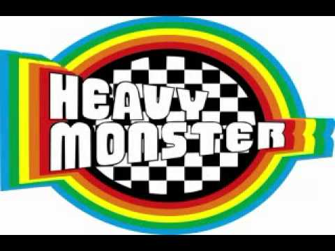 Download Heavy Monster   Paperboy Mp4 baru