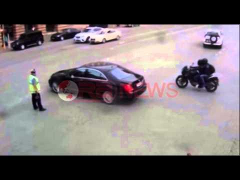 Vrasja e Santos, Policia identikit pa fytyra për autorët- RTV Ora News- Lajm i fundit-