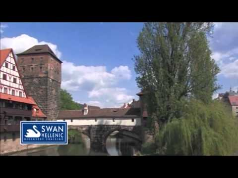 Holiday & Cruise - Guide to River Cruising