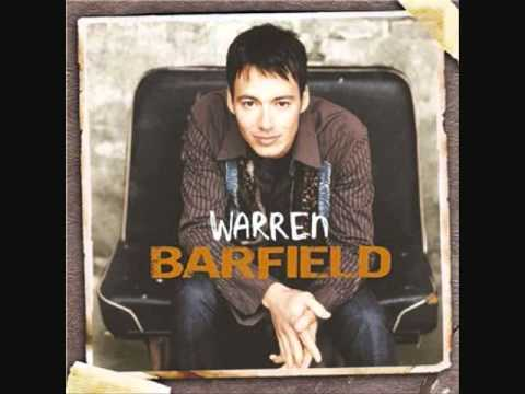 Warren Barfield - My Heart Goes Out