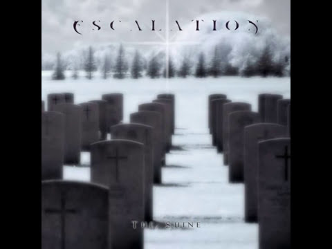 Escalation - Breaking