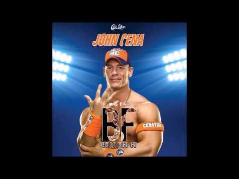 Bello Figo - John Cena (SWAG PROMO) Hit 2015