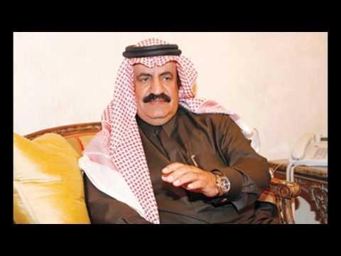 10 Arab's Richest in the world