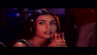 Rani Mukherjee starts Drinking seeing Salman Khan Dance with Pooja Batra (Kahin Pyaar Na Ho jaye)