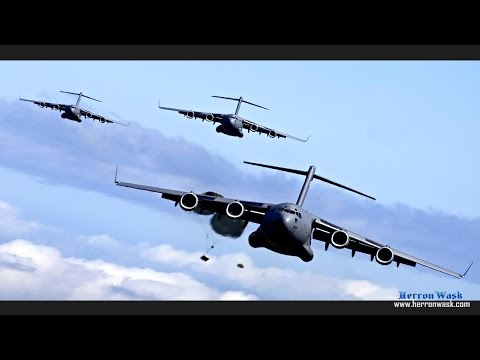 Indian Airforce 2016 Latest Documentry (HD)