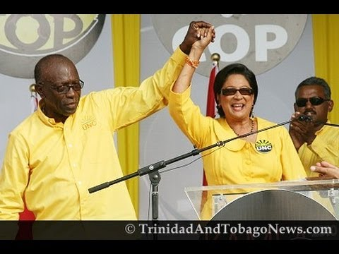 Jack Warner  Coonlilal Moonilal Remix