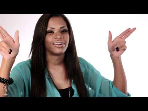 Miss Teen USA - Video Blog 4. Miss Teen USA - Video Blog 4